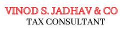 VINOD S. JADHAV & COMPANY  is one of the leading Online Business Solutions Company in India,